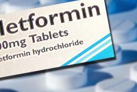 Why Does Metformin Cause Diarrhea Symptom And Nausea