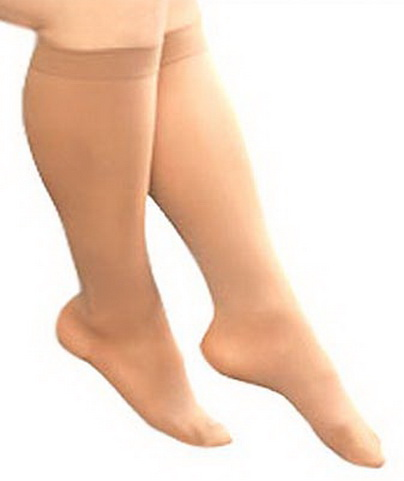 Edema Compression Socks