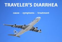 How To Treat Travelers Diarrhea