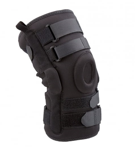 knee-support-arthritis-boots